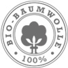 Bio Baumwolle